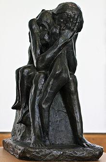 George Minne - Wikipedia