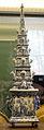 WLANL - jpa2003 - Majolica en delfts aardewerk 01.jpg