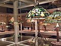 WLA nyhistorical Gourd Table Lamp.jpg