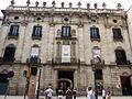 WLM14ES - Barcelona Palacio de La Virreina 1294 06 de julio de 2011 - .jpg