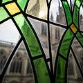 WLM14ES - Claustro de la Catedral de Santa María (Burgos) - Santi R. Muela.jpg