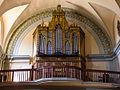 WLM14ES - Semana Santa Zaragoza 18042014 436 - .jpg