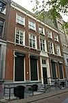 wlm2011 - amsterdam - herengracht 130