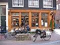 WLM - Minke Wagenaar - Hotel Ramenas 004.jpg