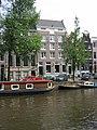 WLM - Minke Wagenaar - Keizersgracht Hotel 001.jpg