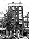 wlm - andrevanb - amsterdam, nieuwezijds voorburgwal 27