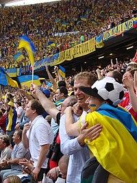 Сборная Украины 200px-WM06_ASA-UKR_3-0_Public