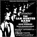 WMMS Ian Hunter concert - 1979 print ad.jpg