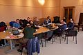 WMUK board meeting, Monmouth, 22 April 2012-1.jpg