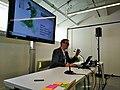 WM + E C2019 presentations Wales 3.jpg