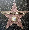 WP Barnstar Richard Stallman.jpg
