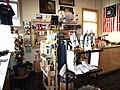 WR - Gift Shop3 (5621724701).jpg