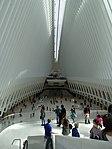 WTC Memorial 3.jpg