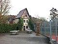 WT Stadtturm Luginsland beim Hochrhein-Gymnasium.JPG