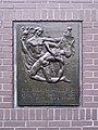 WWII Monument Stauthamer Valkenburgerstraat Amsterdam.jpg