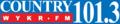 WYKR-FM logo.png
