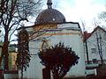 W Olesnie - panoramio - geo573.jpg