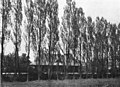 Waban station, 1915.jpg