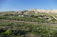 Wadi-Makukh-Mevoot-Yeriho-495.jpg