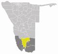 Wahlkreis Berseba in Karas.png
