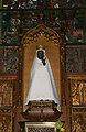 Walcourt - La Vierge romane 1.JPG