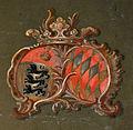 Waldburg Portrait Joseph Alois detail Wappen.jpg