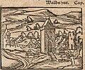 Waldshut-1580.jpg