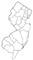 Waldwick, New Jersey.png