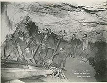 History of the Australian bushrangers  Boxall George