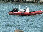 Walker's Point Guard Boat (794922966).jpg