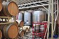Walla Walla, WA - Seven Hills Winery interior 03.jpg