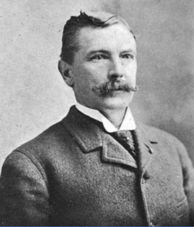 Wallace Dann Connecticut politician