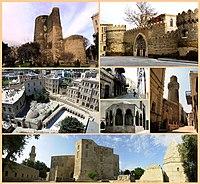 Walled City of Baku.jpg
