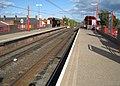 Wallsend Metro station, Tyne & Wear (geograph 4216981).jpg