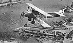 Walter Jupiter a letoun Avia BH-25.jpg
