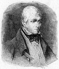 Walter Scott Stich.jpg