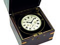 Waltham Boxed Naval Chronometer, 1910.jpg