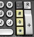 Walther-Multa-32-Tastatur-rechte-Hälfte-2.jpg