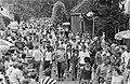 Wandelaars in Elst, Bestanddeelnr 932-6535.jpg