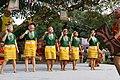 Wangla Dance Garo Tribe-001.jpg