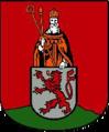 Wapen-Vaals.png