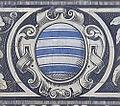 Wappen-Fürstenzug08.jpg