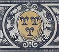 Wappen-Fürstenzug09.jpg