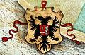Wappen-Köln-1572-Braun-Hogenberg-I.jpg
