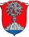Wappen Abtsteinach.JPG