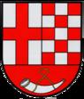 Wappen Altstrimmig.png