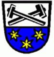 Wappen Bergen Chiemgau.png