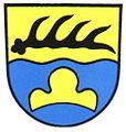 Wappen Berghuelen.jpg