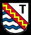 Wappen Bleckhausen.png
