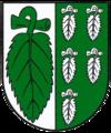 Wappen Bucha (bei Jena).png
